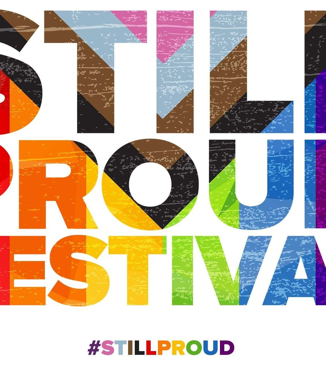 Saturday Shout-Out: Still Proud Festival