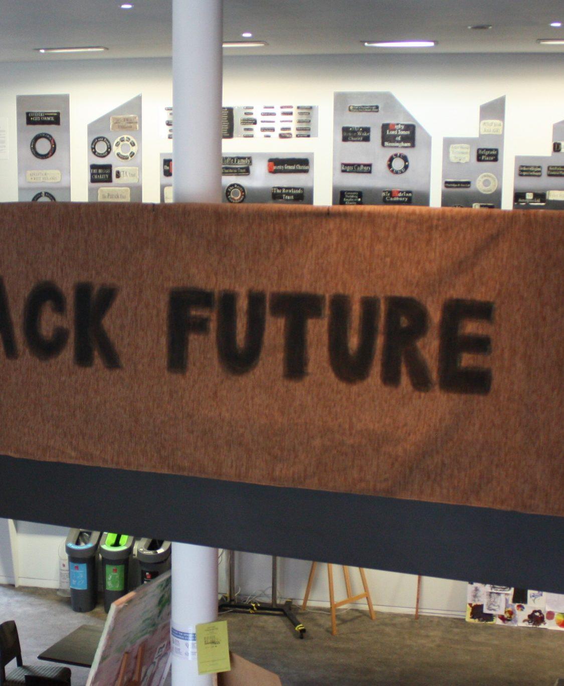 Podcast: The Future is Bright