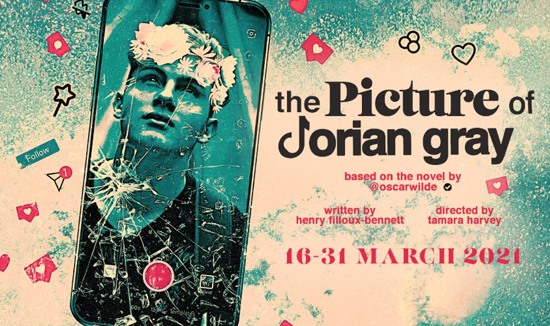 The Picture of Dorian Gray Screening