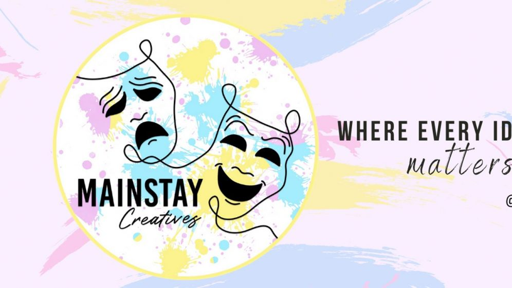 Mainstay Creatives Workshops