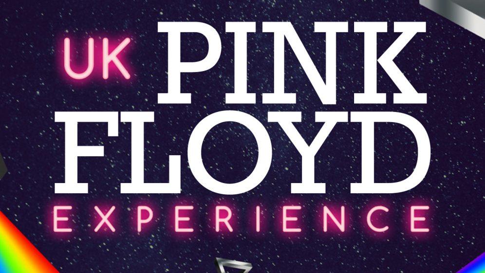 UK Pink Floyd Experience