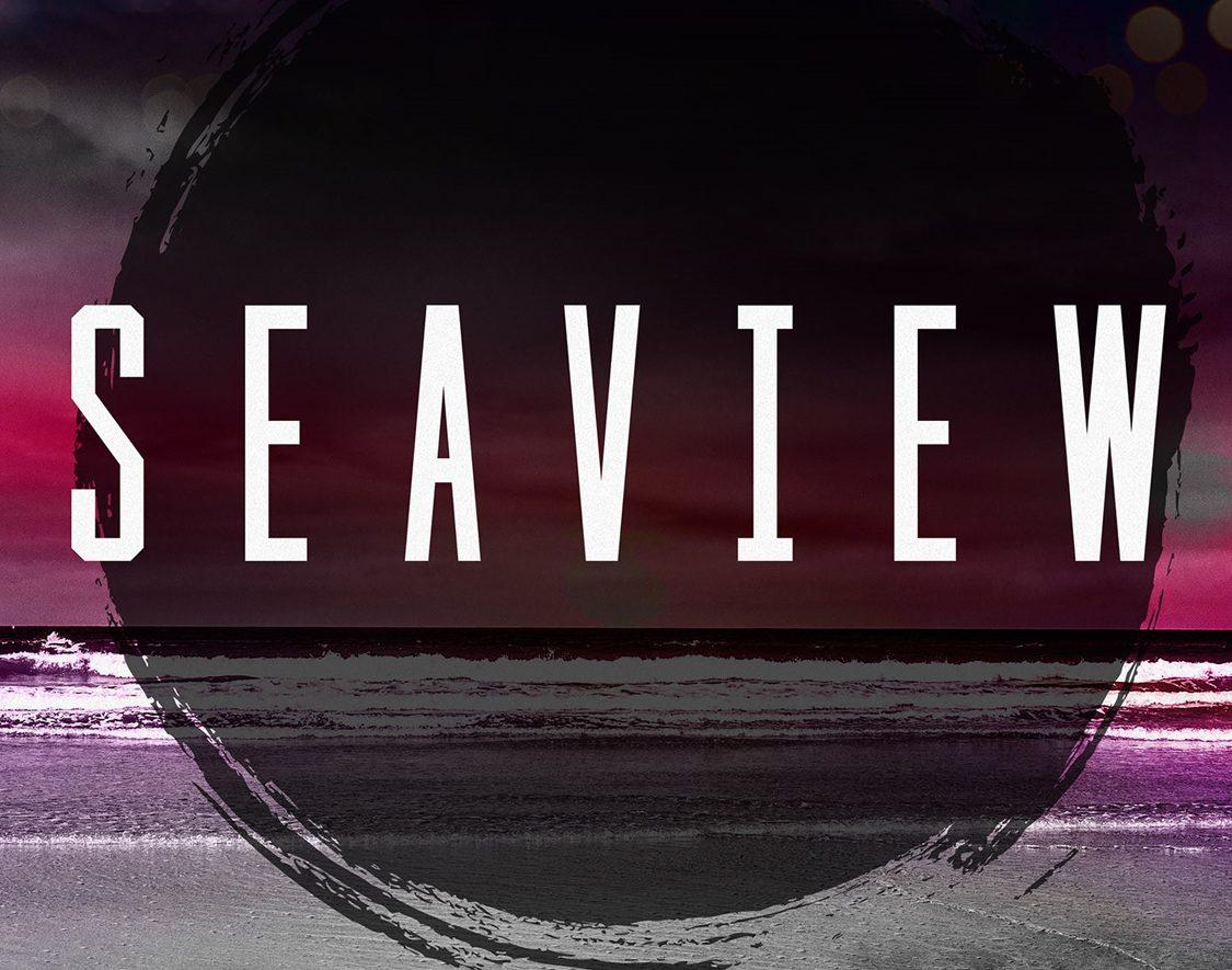 SeaView Screenings