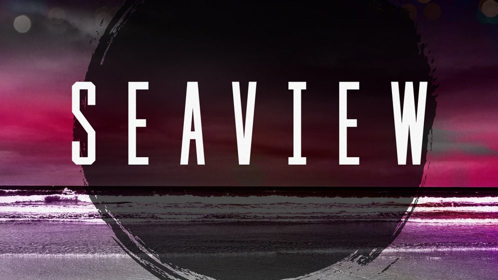SeaView Premiere